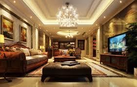Luxurious Living Rooms luxury living room design redportfolio 2595 by xevi.us
