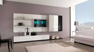 modern furniture design ideas. Decorating Wonderful Tv Units Modern 11 Best Top 30 Cabinet Wall Furniture Designs Ideas In Cabinets Design