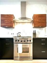 wallpaper backsplash looks like tile kitchen raised tile wallpaper kitchen backsplash