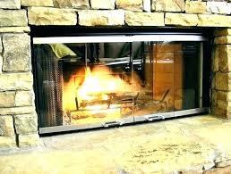 wood stove glass doors wood stove glass cleaner wood stove glass replacement replacing fireplace gas shattered wood stove glass doors