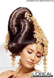 hairstyles for weddings pictures. weddings images wedding hairstyles wallpaper and background photos for pictures