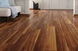 how much does it cost to replace carpet with laminate flooring