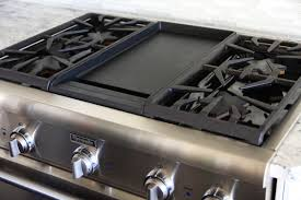 thermador cooktop 36. prg364gdh thermador pro harmony 36 gas range griddle natural regarding contemporary property stove prepare cooktop a