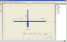 inventor in depth taming wire cable and harness designs cadalyst click the nailboard button for automatic manufacturing documentation
