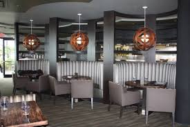 Beautiful Modern Restaurant Tables And Chairs 124 Modern