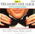 The Golden Love Album, Vol. 1