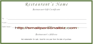 Gift Certificate Wording How To Make A Gift Certificate In Word Download Free Certificate