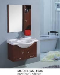 bathroom vanities bay area. Cool Cabinets Kitchen Cabinet Suppliers Bay Area Bath Vanity Bathroom Vanities Bay Area