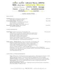 resume template blank templates printable fill in inside  93 amusing resume builder template