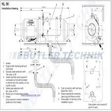 1990 par car wiring diagram 1990 image wiring diagram 1988 columbia par car wiring diagram 1988 image on 1990 par car wiring diagram