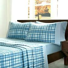 red gingham sheets gingham bed sheets picture 1 of 3 red cot sheet flannel yellow duvet red gingham