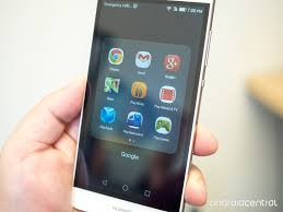 huawei p8 specification. huawei p8 lite ($249 unlocked) specification