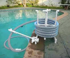 pool slide awesome diy pool slide pool slide awesome pool diy swimming pool water slide diy