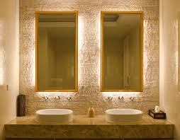 Bathroom Remodeling Supplies Restaurant Bathroom Supplies Dailycombatcom