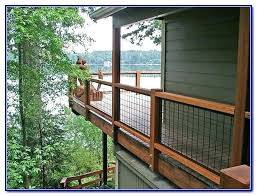 deck railing panels wire mesh for deck railings wire deck railing panels tempered glass panels deck deck railing panels architecture