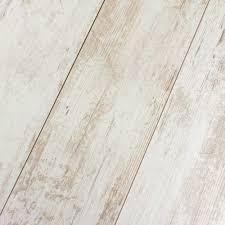 kronoswiss noblesse v4 canyon white d2940nm laminate flooring