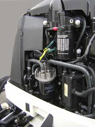 evinrude etec 90 wiring diagram images wiring diagram 1969 evinrude fuel pump diagram besides water separator filter as well