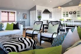ikea furniture design ideas. The-Sandberg-Home-by-Tara-Bussema IKEA Living Room Design Ideas Ikea Furniture R