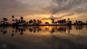 Free download Kerala Nature Wallpapers ...