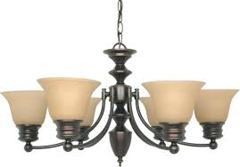 hanging chandelier cake stand uk kit height chandeliers quality lighting home improvement appealing empire collection six light energy sta