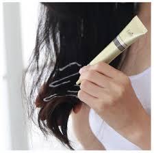 Ночная <b>восстанавливающая сыворотка для волос</b> Lador Snail ...