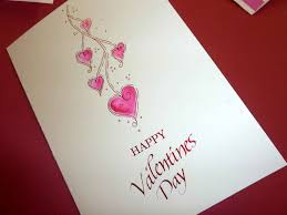 Valentines Day 2018 Love Cards Images Pictures & Wallpapers
