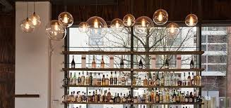 commercial bar lighting. Commercial Bar Lighting R