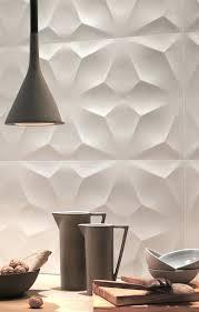 wall design contemporary kitchen tiles uk best ideas on metro d ceramic