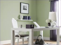 stone paint colorLiving Room  Amazing Perfect Greige Benjamin Moore Best Warm Gray