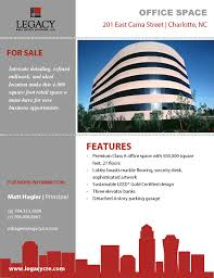 commercial real estate flyer templates property flyers evelyn hagood communications commercial real estate flyer templates dimension n tk