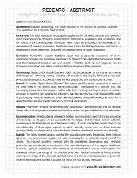 best dissertation ghostwriting sites online good persasive topic     Applicability of Black Scholes Model in Indian Capital Markets  PDF  Download Available