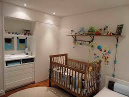 baby in one bedroom apartment. Baby In One Bedroom Apartment Home Design Ideas R