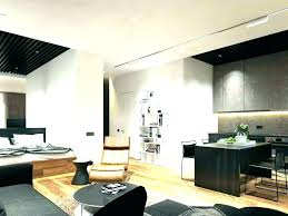 Studio furniture layout Bedroom Studio Apartment Floor Plans Furniture Layout Studio Furniture Ideas For Small Apartments India Myseedserverinfo Studio Apartment Floor Plans Furniture Layout Duanewingett