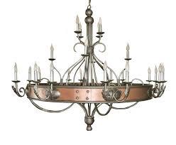 meval chandeliers chandelier 3ds max chandeliers custom historical meval inside chandelier lightbox moreview elk lighting