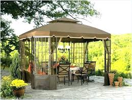 full size of solar gazebo chandelier with remote outdoor lighting chandeliers for gazebos picturesque amazing decor
