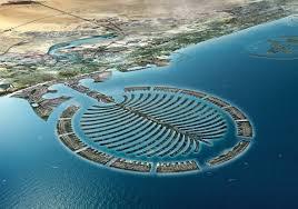 hydropolis underwater resort hotel. Fine Hydropolis Hydropolis Dubai On Hydropolis Underwater Resort Hotel