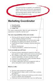it resume objective. Career Goal Examples For Resume Career Goal Examples For Resume