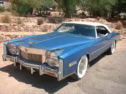 TheGreekOne 1976 Cadillac Eldorado Specs, Photos, Modification ...