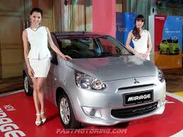 new car launches malaysiaNew Mitsubishi Mirage Officially Launched in Malaysia  Small Is