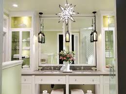 bathroom recessed lighting ideas espresso. Pictures Of Bathroom Lighting Ideas And Options Diy Vanity Light Fixtures Recessed Espresso V