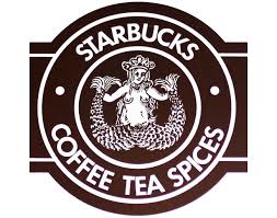 original starbucks logo transparent. Brilliant Transparent Old Starbucks Logo Intended Original Transparent T