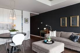 A Downtown Toronto Condo with a Dual Personality
