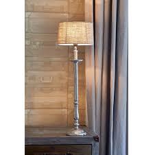 Tafellamp Lamp Of Lampenkap Kopen Bekijk Het Aanbod Rivièra Maison