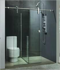 shower doors at shower glass doors a comfy plain shower doors door sliding with imposing shower doors