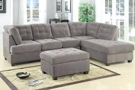 Bobs Furniture Yonkers Home Discount New  York  Outlet79