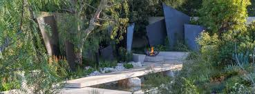 Small Picture Andy Sturgeon Landscape and Garden Design Home Facebook