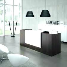 Modern office reception furniture Contemporary Modern Office Reception Desk Ing Modern Office Reception Table Design Valeria Furniture Modern Office Reception Desk Ing Modern Office Reception Table