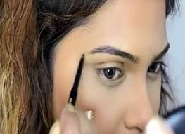 stani bridal makeup and hairstyle tutorial in urdu 2016