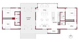 dog trot house plans. 51 Dogtrot Floor Plans Adorable 19 Plan 12 Pleasant Design Mod From Green Dog Trot House