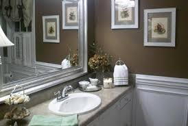 Most Popular Bathroom Wall And Tile Paint Colors Photos With Bathroom Colors For 2015